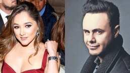 Sherlyn y José Luis confirman su noviazgo