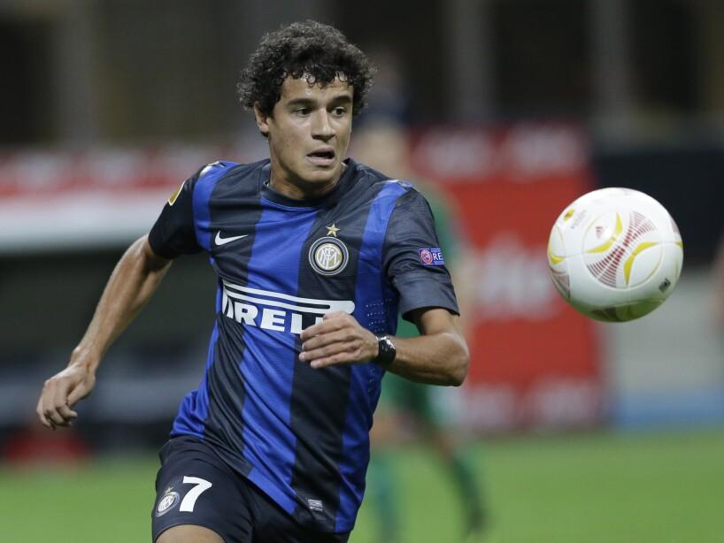 Italy Europa League