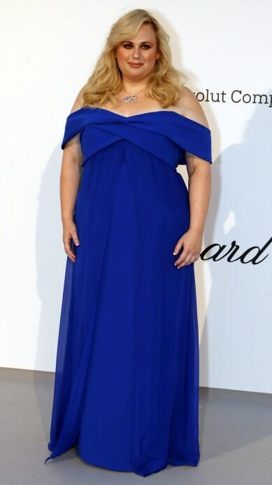 Los looks más glam de la alfombra roja de la Gala amfAR en Cannes