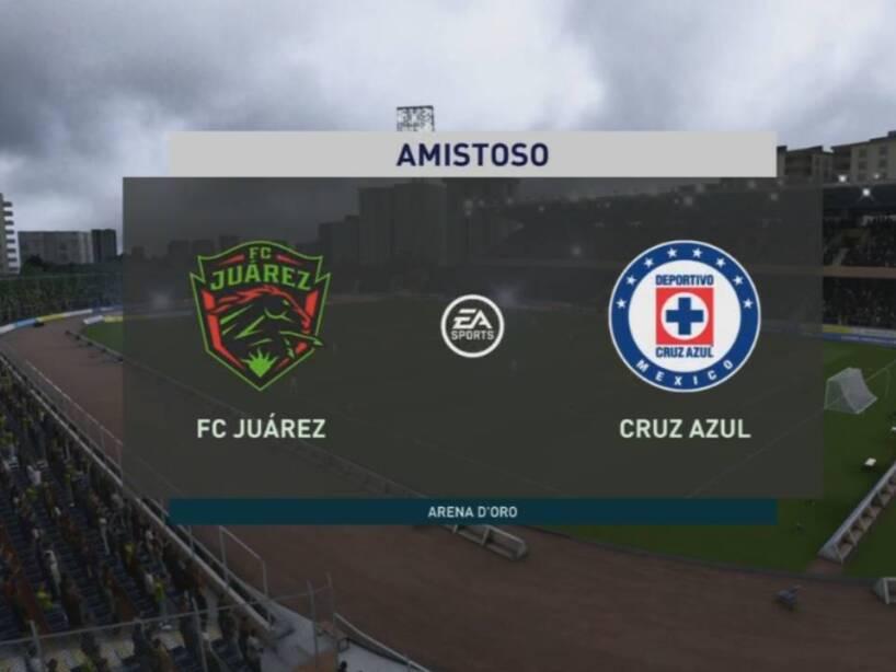 Juárez Cruz Azul eLiga MX (9).jpg