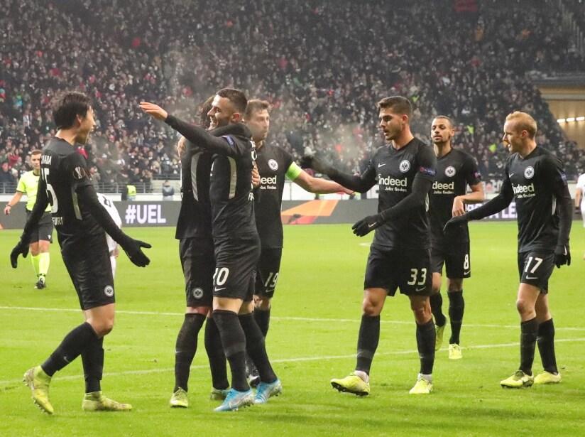 Einctracht Frankfurt Europa league .jpg