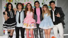 ¿Recuerdas a los grupos DKDA, EME15 y RBD? Estos son los grupos musicales que surgieron de las telenovelas