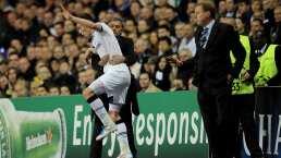 Mourinho y Bale se coquetean previo al mercado de fichajes