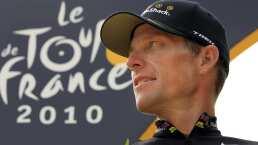 Lance Armstrong vende su mansión en Aspen