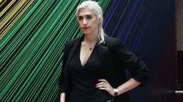 Barista discrimina a Youtuber trans y lo despiden: 'mejor eduquen a su personal', contesta ella