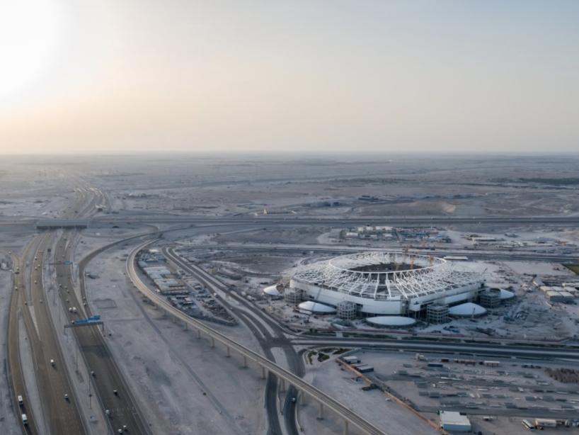 Qatar 2022, 21.png
