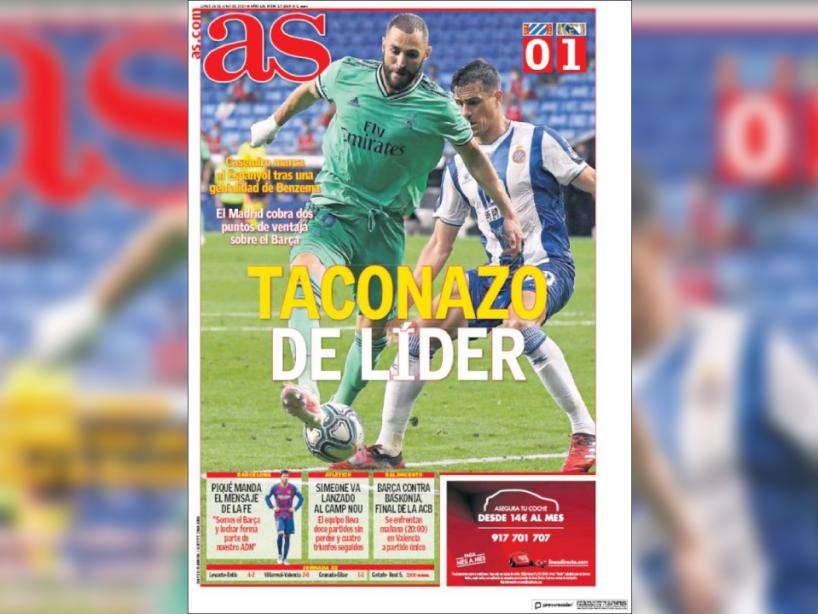 Prensa Deportiva, 2.png