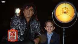 Acude al casting de Pequeños Gigantes 2020 en Mérida y Monterrey