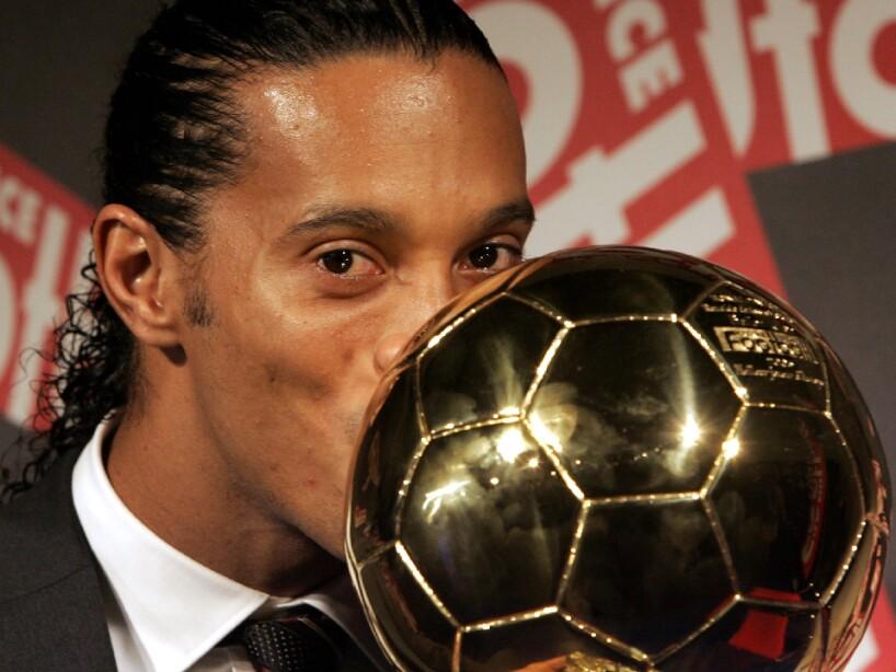 Ronaldinho 5.jpg