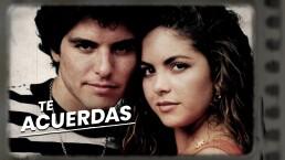 ¿Te acuerdas de la telenovela 'Los Parientes Pobres'?