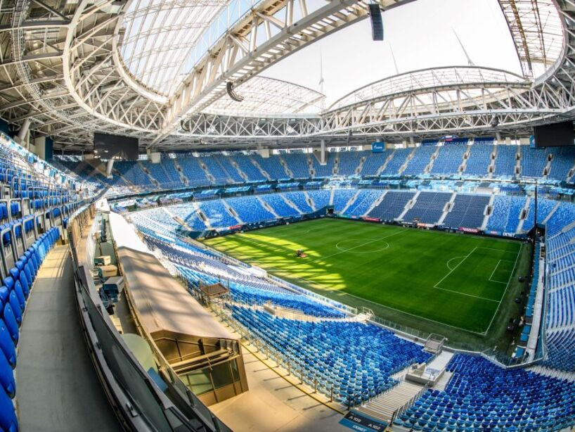 FBL-RUS-WC-2018-STADIUM