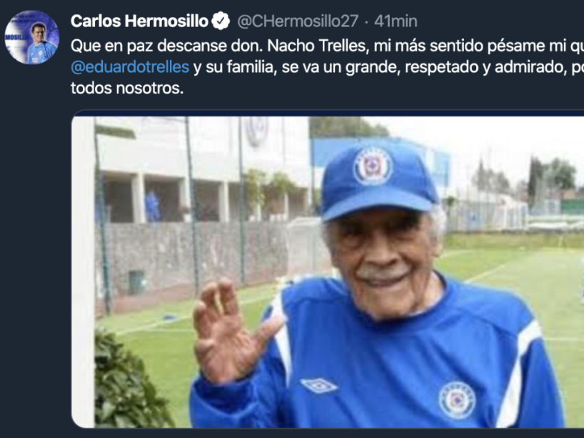 Condolenciasa Ignacio Trelles, 23.png