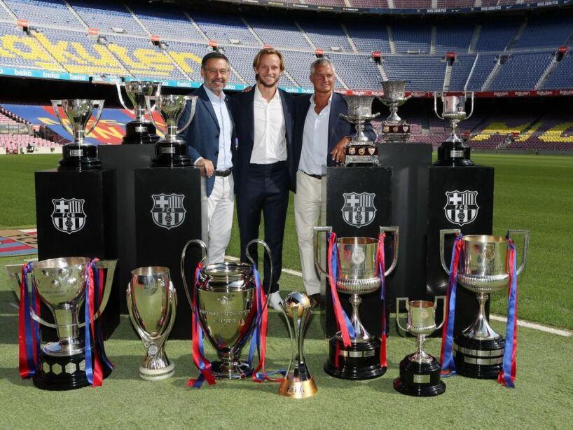 Despedida Rakitic Barcelona (6).jpg