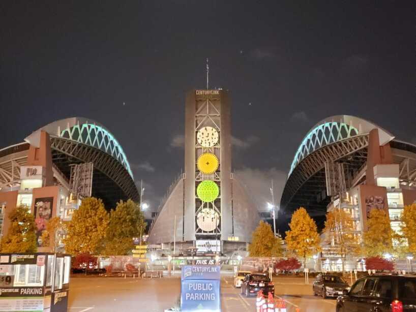 Seattle 3.jpeg