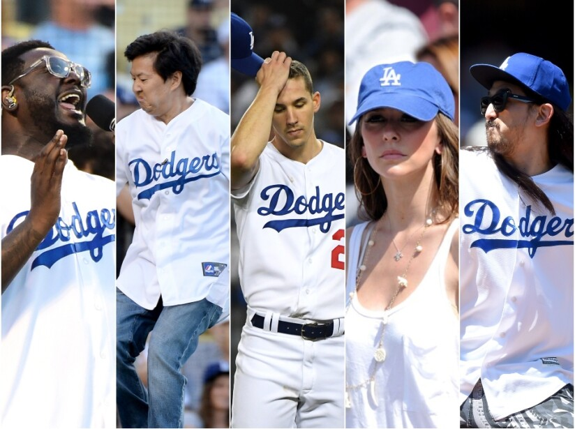 Eliminación de Dodgers MX.jpg