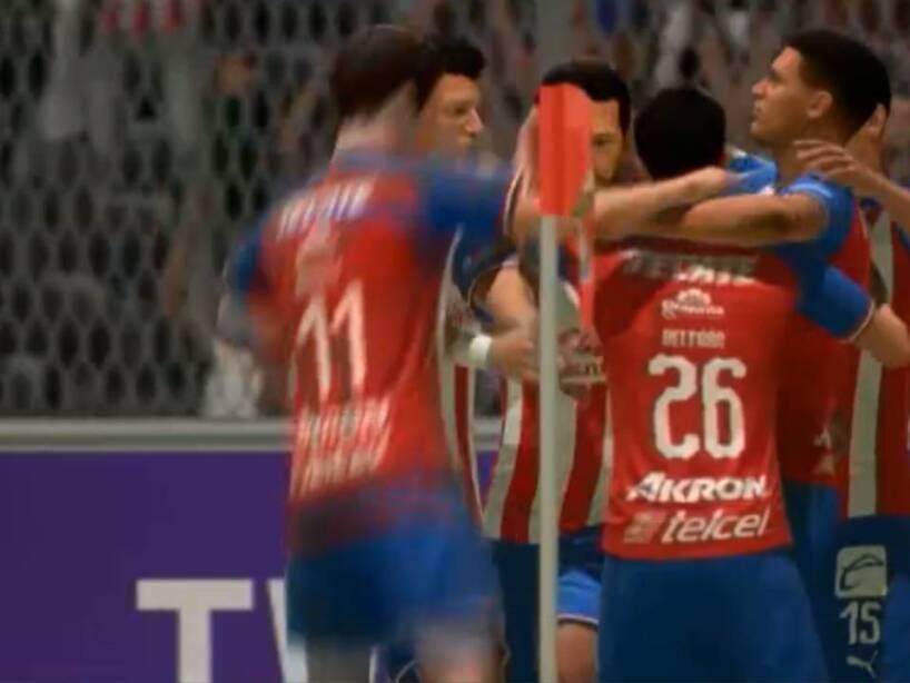 Chivas Santos eLiga MX (39).jpg