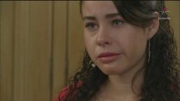 ¿Dónde está el dedo que le cortaron a Fernanda?