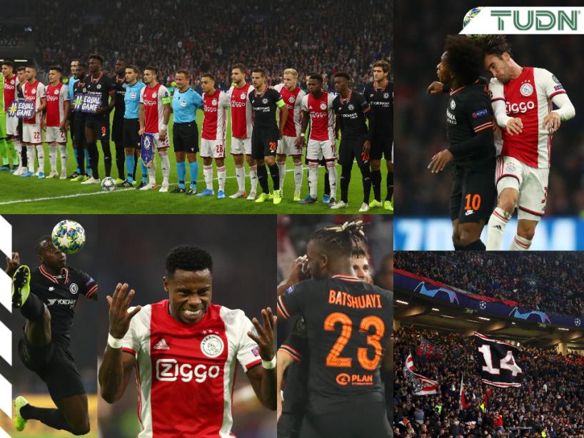 Ajax vs Chelsea MX.png