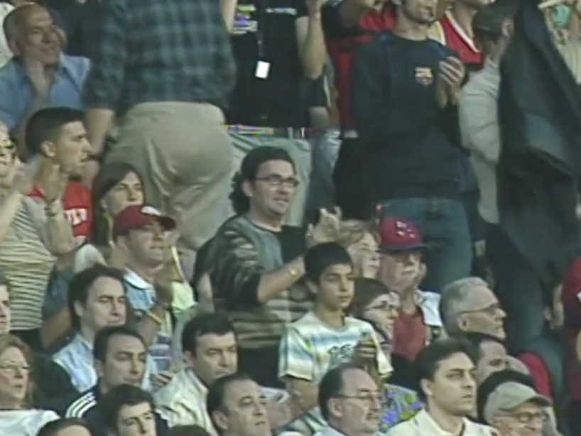 Messi, 10.png