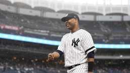 Los Yankees recuperan a Edwin Encarnación