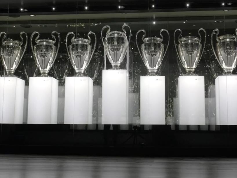 11 Santiago Bernabéu.png