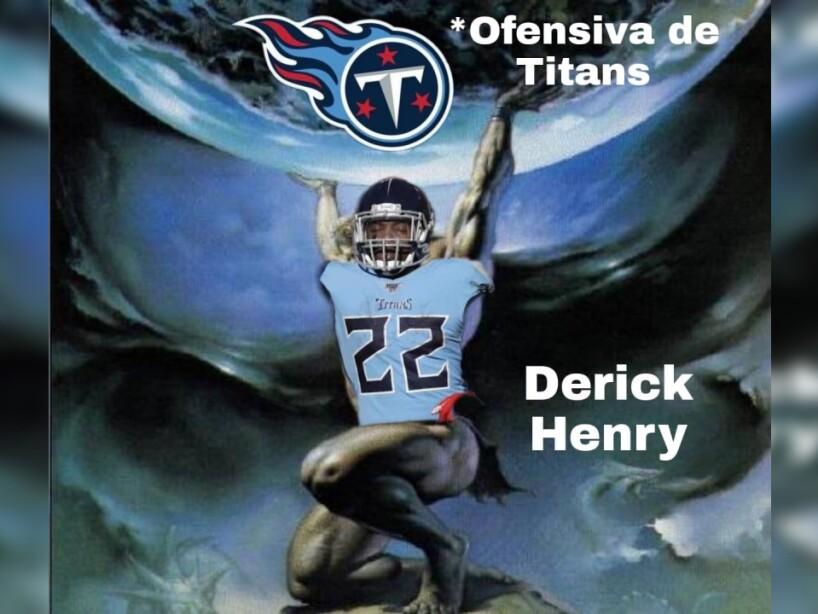 Memes semana tres NFL8.jpg