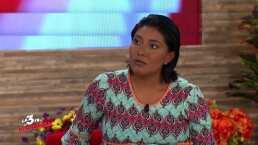 """La 3ra en Discordia: """"Mi esposo quiere que aborte"""""""
