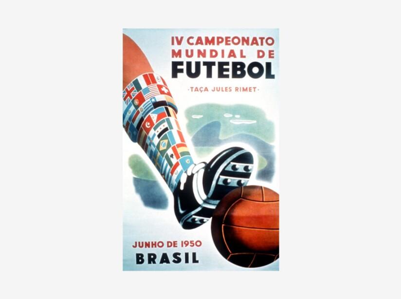 Mundial-de-Brasil-1950.jpg