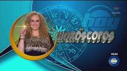 Los Horóscopos de Hoy 9 de enero