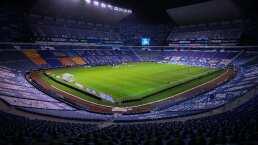 Puebla reabre su estadio con aforo limitado para esta jornada