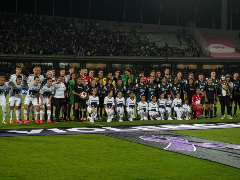 Postales Liga MX Clausura 2020 (14).jpg