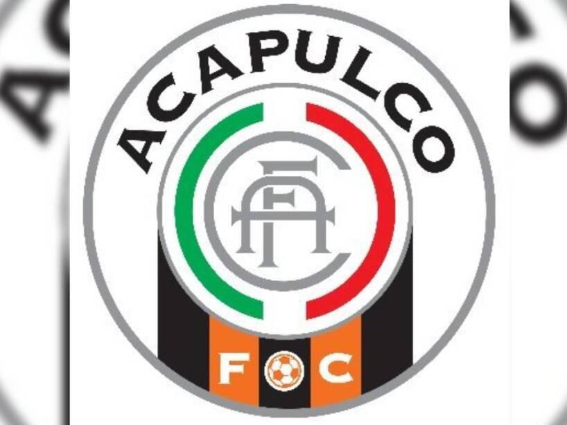 Acapulco FC.jpg