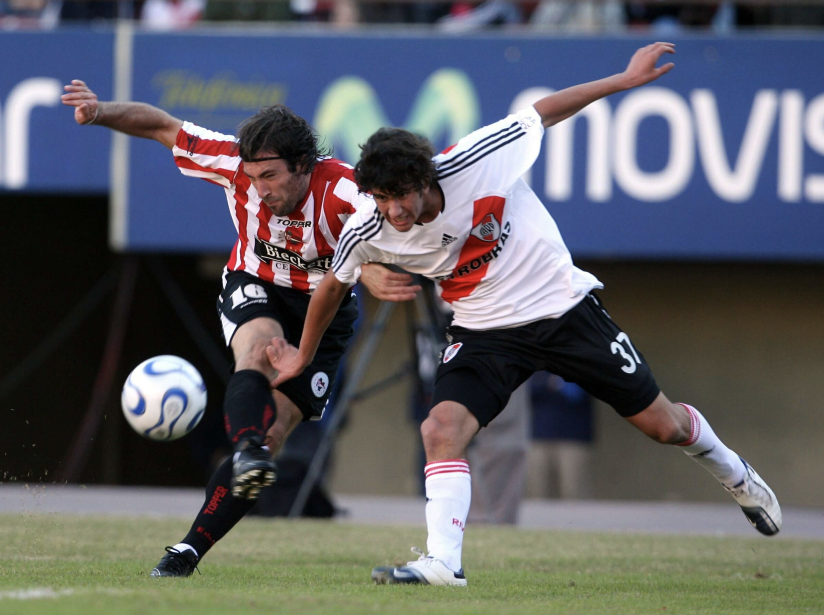 Mateo Musacchio RIver Plate..png