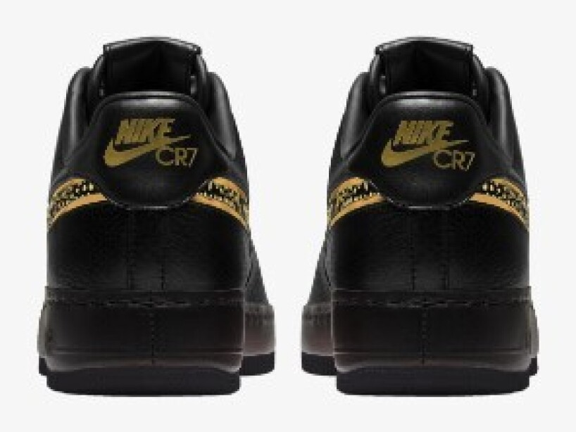 Nike Air Force 1 CR7 By You (7).jpg