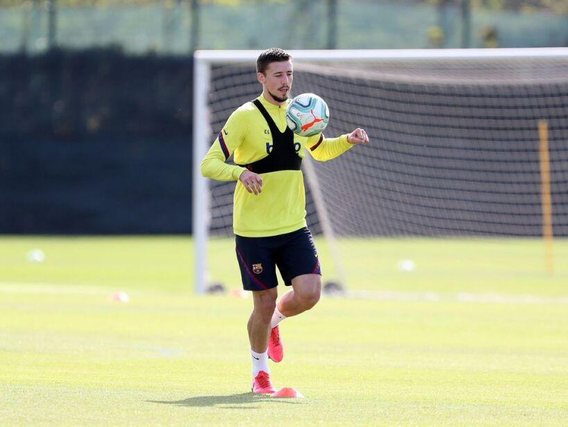 Entrenamiento Barcelona Covid (11).jpg