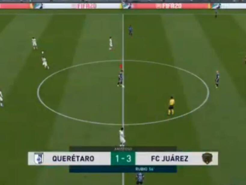 Querétaro Juárez eLiga MX (32).jpg