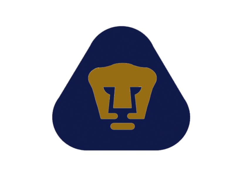 8 logo UNAM.png