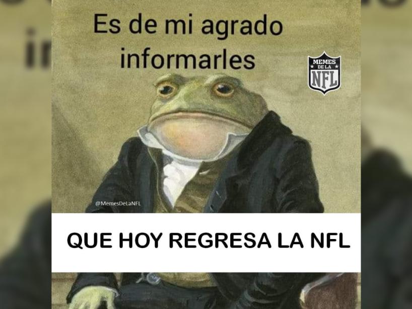 nfl memes 8.png