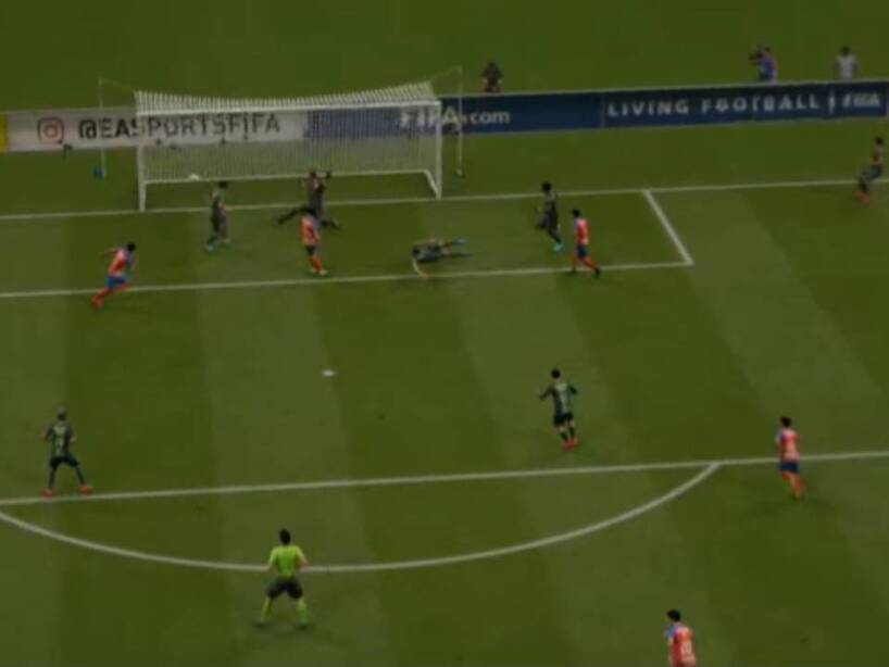 Chivas Santos eLiga MX (40).jpg
