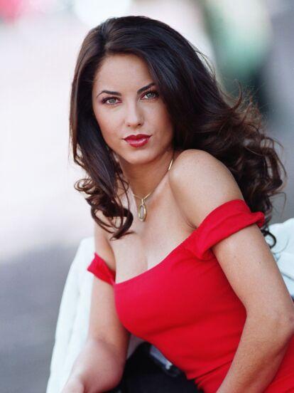 Como parte del proyecto 'Fábrica de Sueños', Televisa planea revivir las 12 telenovelas más exitosas de las últimas décadas, entre ellas, 'Cuna de lobos', 'La Usurpadora' y 'Rubí'.
