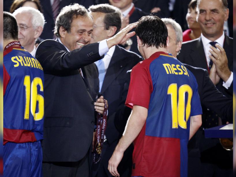 Barcelona vs United, 12.png