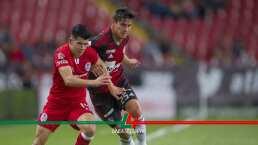 Rosales, entre ficción y realidad: Toluca, mal en Liga MX y bien en eLiga MX
