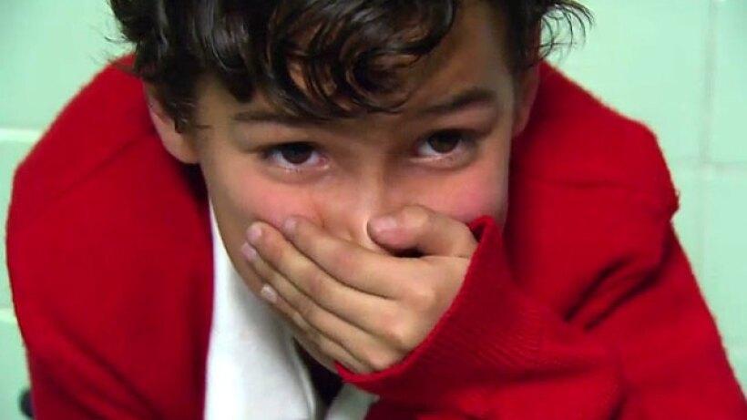Capítulo de La Rosa: Las 7 alertas del bullying