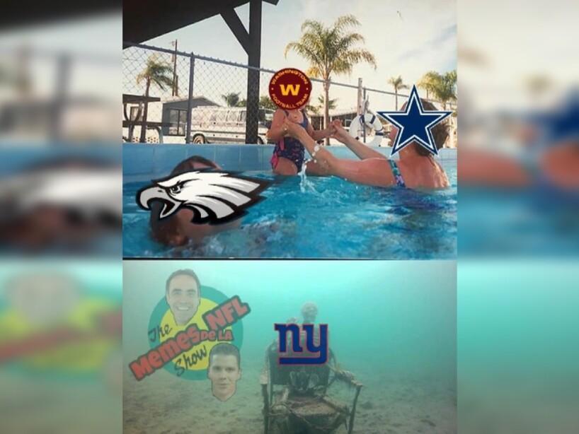 Memes semana tres NFL15.jpg