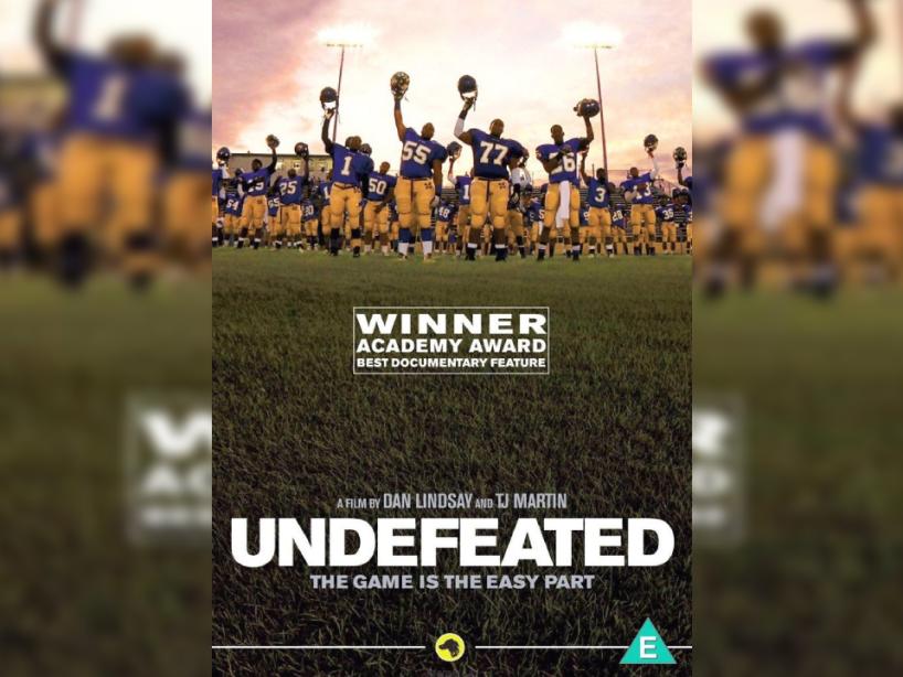 9 documentales deportivos.jpg
