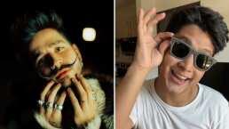 Tiktokers le hacen parodia a 'Ropa Cara' de Camilo y le cambian la letra para crear 'Ropa Vieja'