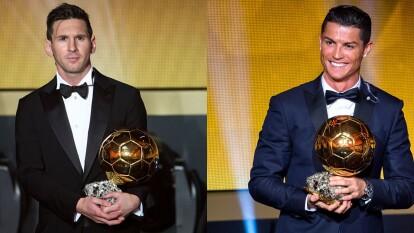 Conoce quienes son los futbolistas con importantes empresas dentro del mercado europeo.