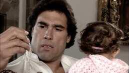 C93: Juan adopta niñas