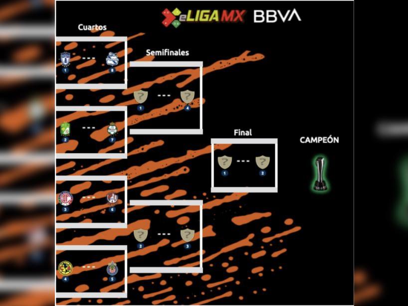 eLiga MX, 4.png