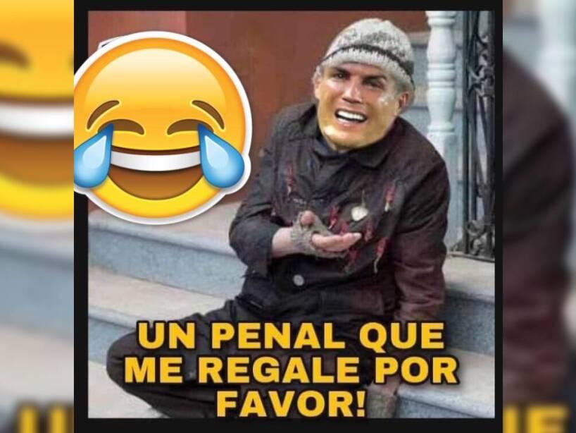 Cristiano Ronaldo memes (14).jpg